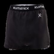 KLIMATEX Narisa - černá/bílá