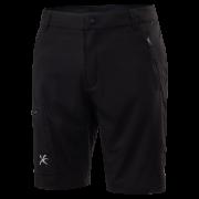 KLIMATEX Arley - černá