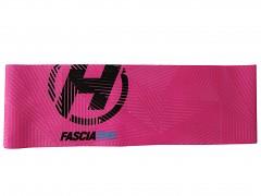 HAVEN Fascia - pink - vel. S/M