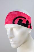 HAVEN Wide - pink - vel. S/M (doprodej)
