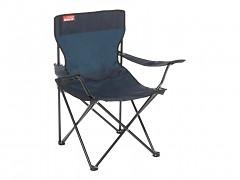 LOAP Hawaii Chair - modrá