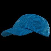 KLIMATEX Nidde - modrá