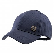 HI-TEC Napo - ombre blue