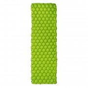 HI-TEC Airmat - green