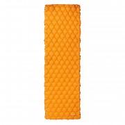 HI-TEC Airmat - orange