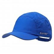 HI-TEC Sakato JR - lapis blue