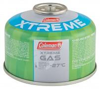 COLEMAN C100 Xtreme Gas