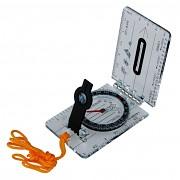 ACE CAMP skládací mapový kompas