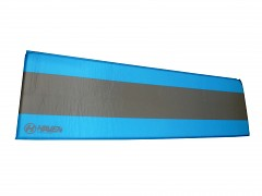 HAVEN Tramper II - blue/grey
