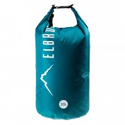 ELBRUS Drybag 20 l - ocean depths