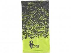 CXS Lory - dětský - černá/žlutá