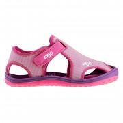 BEJO Trukiz JRG - fuchsia/pink