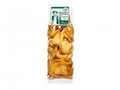 Cyrilovy brambůrky česnekové 100 g