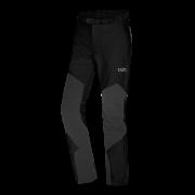 ZAJO Tactic Neo Pants Black